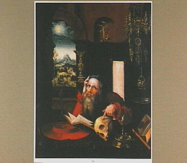 "vrij naar <a class=""recordlink artists"" href=""/explore/artists/17248"" title=""Joos van Cleve""><span class=""text"">Joos van Cleve</span></a> en omgeving van <a class=""recordlink artists"" href=""/explore/artists/17468"" title=""Pieter Coecke van Aelst (I)""><span class=""text"">Pieter Coecke van Aelst (I)</span></a>"