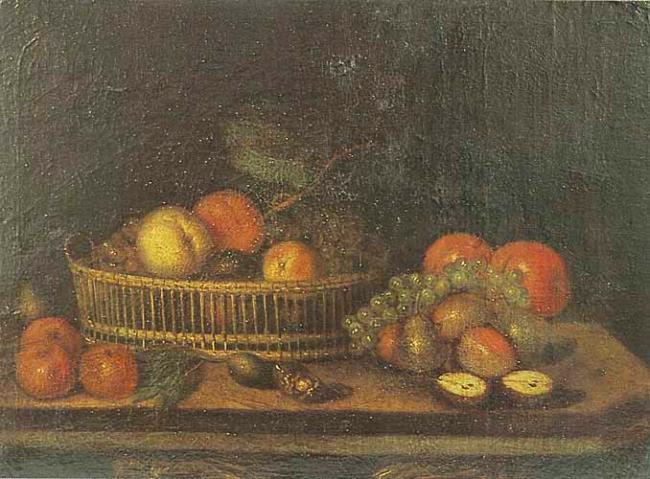 "is/was called <a class=""recordlink artists"" href=""/explore/artists/40849"" title=""Jan van Huijsum""><span class=""text"">Jan van Huijsum</span></a>"