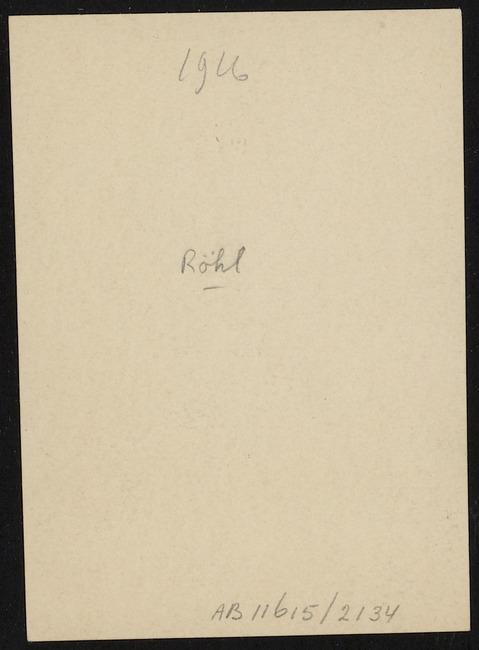 "<a class=""recordlink artists"" href=""/explore/artists/67747"" title=""Peter Röhl""><span class=""text"">Peter Röhl</span></a>"