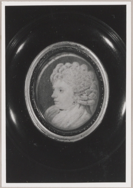 "<a class=""recordlink artists"" href=""/explore/artists/1984"" title=""Anoniem""><span class=""text"">Anoniem</span></a> ca. 1790-1794"