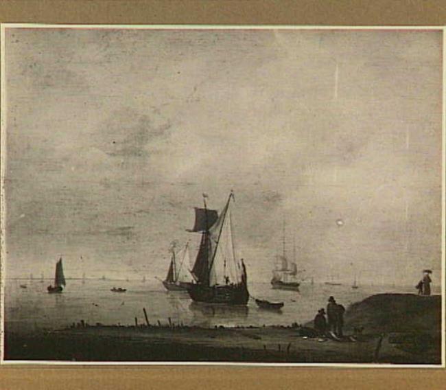 "mogelijk <a class=""recordlink artists"" href=""/explore/artists/22733"" title=""Willem van Diest""><span class=""text"">Willem van Diest</span></a>"