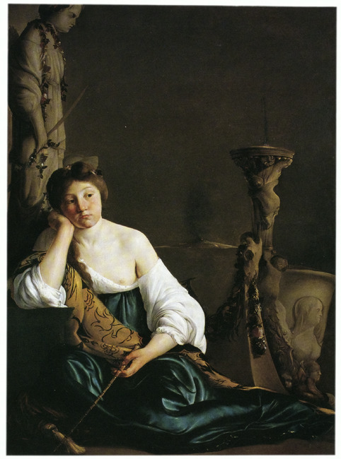 """attributed to <a class=""""recordlink artists"""" href=""""/explore/artists/10675"""" title=""""Paulus Bor""""><span class=""""text"""">Paulus Bor</span></a>"""