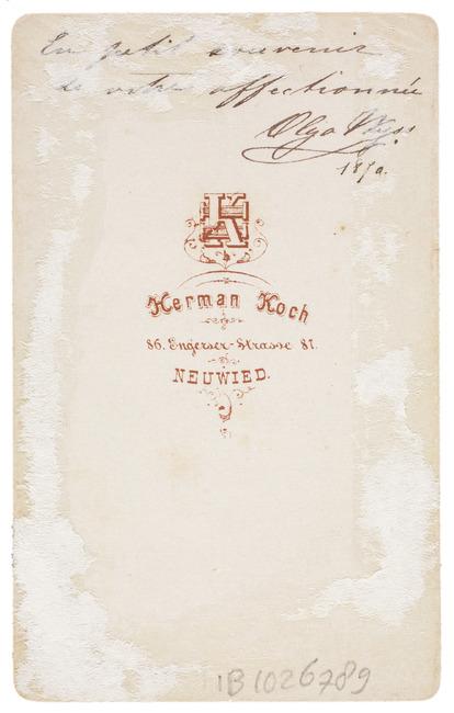 """<a class=""""recordlink artists"""" href=""""/explore/artists/418507"""" title=""""Hermann Koch""""><span class=""""text"""">Hermann Koch</span></a>"""