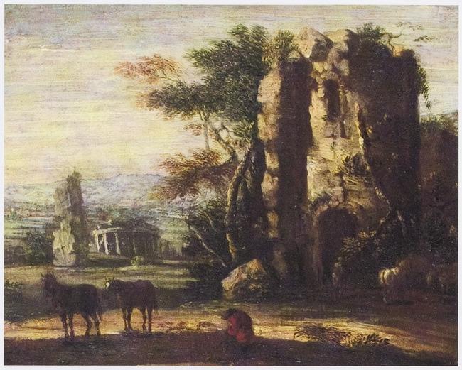 """trant van <a class=""""recordlink artists"""" href=""""/explore/artists/56800"""" title=""""Jan de Momper""""><span class=""""text"""">Jan de Momper</span></a>"""