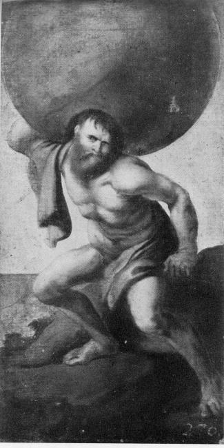 "<a class=""recordlink artists"" href=""/explore/artists/1984"" title=""Anoniem""><span class=""text"">Anoniem</span></a> na 1636 naar <a class=""recordlink artists"" href=""/explore/artists/68737"" title=""Peter Paul Rubens""><span class=""text"">Peter Paul Rubens</span></a>"