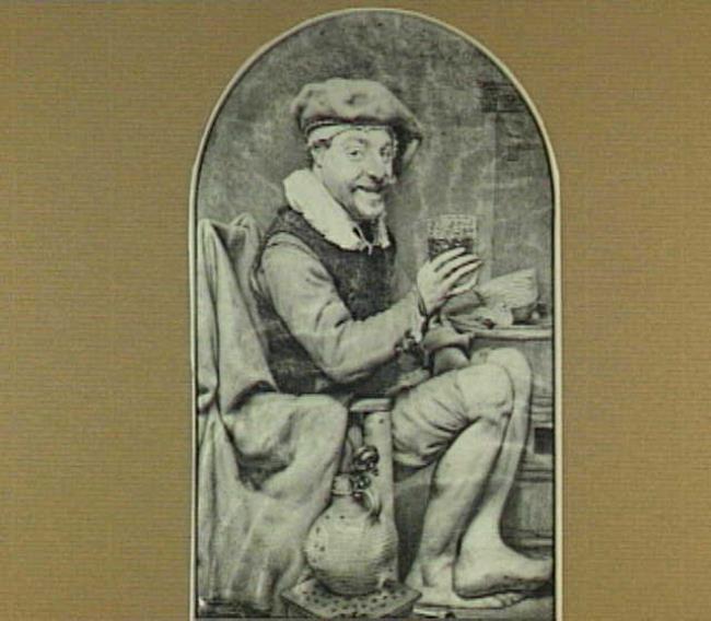 """<a class=""""recordlink artists"""" href=""""/explore/artists/18642"""" title=""""Aert Cosijn""""><span class=""""text"""">Aert Cosijn</span></a>"""