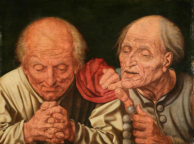 "naar <a class=""recordlink artists"" href=""/explore/artists/53166"" title=""Quinten Massijs (I)""><span class=""text"">Quinten Massijs (I)</span></a>"