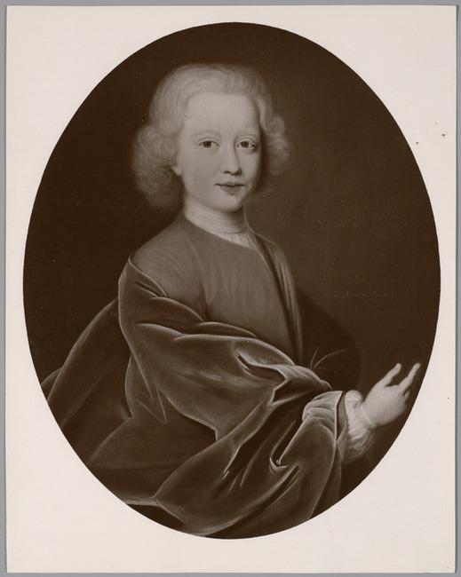 "<a class=""recordlink artists"" href=""/explore/artists/259"" title=""Bernardus Accama (I)""><span class=""text"">Bernardus Accama (I)</span></a>"