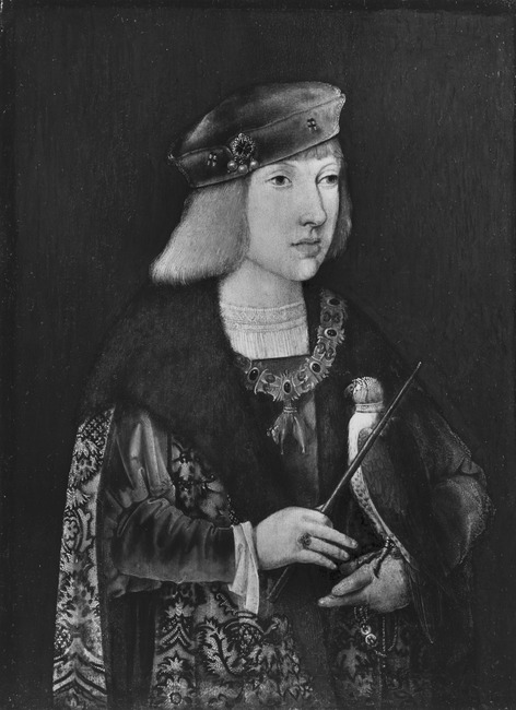 """manner of/after <a class=""""recordlink artists"""" href=""""/explore/artists/112114"""" title=""""Master of the Magdalen Legend""""><span class=""""text"""">Master of the Magdalen Legend</span></a>"""