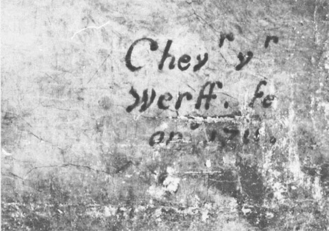 "<a class=""recordlink artists"" href=""/explore/artists/83661"" title=""Adriaen van der Werff""><span class=""text"">Adriaen van der Werff</span></a>"