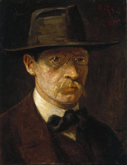 "<a class=""recordlink artists"" href=""/explore/artists/89847"" title=""Martinus van Regteren Altena""><span class=""text"">Martinus van Regteren Altena</span></a>"