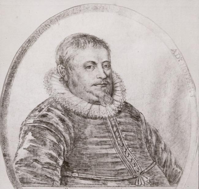 "<a class=""recordlink artists"" href=""/explore/artists/50067"" title=""Michiel D. van Limborch""><span class=""text"">Michiel D. van Limborch</span></a>"