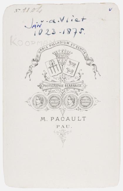 "<a class=""recordlink artists"" href=""/explore/artists/418309"" title=""M. Pacault""><span class=""text"">M. Pacault</span></a>"