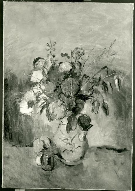 "<a class=""recordlink artists"" href=""/explore/artists/32928"" title=""Móricz Góth""><span class=""text"">Móricz Góth</span></a>"