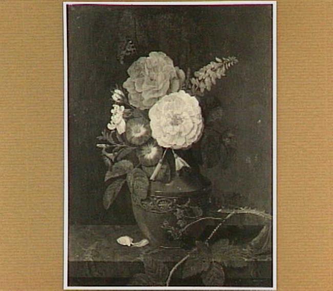"<a class=""recordlink artists"" href=""/explore/artists/312713"" title=""Augustine- Suzanne De Steenhault""><span class=""text"">Augustine- Suzanne De Steenhault</span></a>"