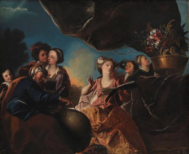 """<a class=""""recordlink artists"""" href=""""/explore/artists/17530"""" title=""""Benoît Le Coffre""""><span class=""""text"""">Benoît Le Coffre</span></a>"""