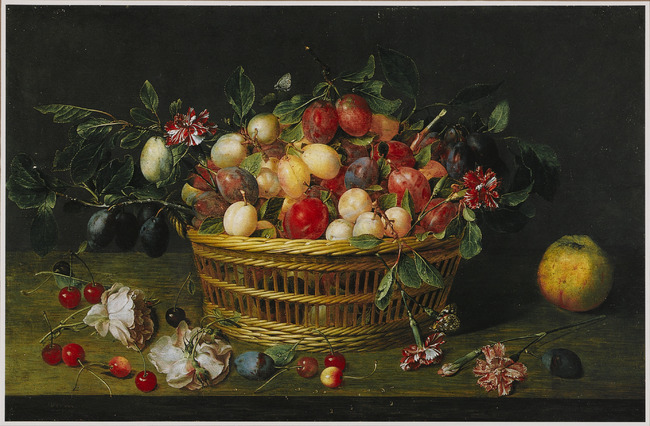 "<a class=""recordlink artists"" href=""/explore/artists/40525"" title=""Jacob van Hulsdonck""><span class=""text"">Jacob van Hulsdonck</span></a>"