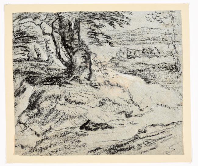 "toegeschreven aan <a class=""recordlink artists"" href=""/explore/artists/2624"" title=""Jacques d' Arthois""><span class=""text"">Jacques d' Arthois</span></a>"