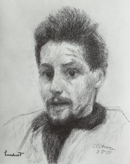 "<a class=""recordlink artists"" href=""/explore/artists/16920"" title=""Paul Citroen""><span class=""text"">Paul Citroen</span></a>"