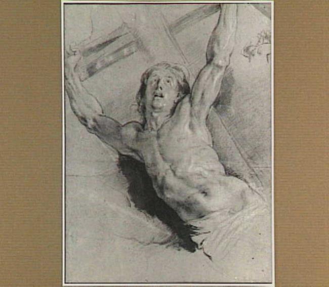 "<a class=""recordlink artists"" href=""/explore/artists/68737"" title=""Peter Paul Rubens""><span class=""text"">Peter Paul Rubens</span></a> and <a class=""recordlink artists"" href=""/explore/artists/85099"" title=""Jacob de Wit""><span class=""text"">Jacob de Wit</span></a>"