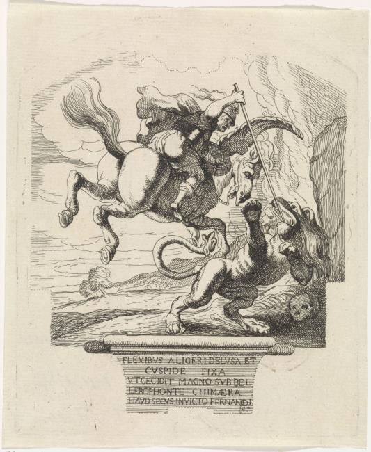"<a class=""recordlink artists"" href=""/explore/artists/77356"" title=""Theodoor van Thulden""><span class=""text"">Theodoor van Thulden</span></a> naar <a class=""recordlink artists"" href=""/explore/artists/68737"" title=""Peter Paul Rubens""><span class=""text"">Peter Paul Rubens</span></a>"