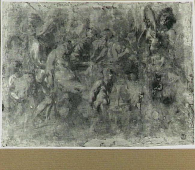 "naar <a class=""recordlink artists"" href=""/explore/artists/71410"" title=""Cornelis Schut (I)""><span class=""text"">Cornelis Schut (I)</span></a>"