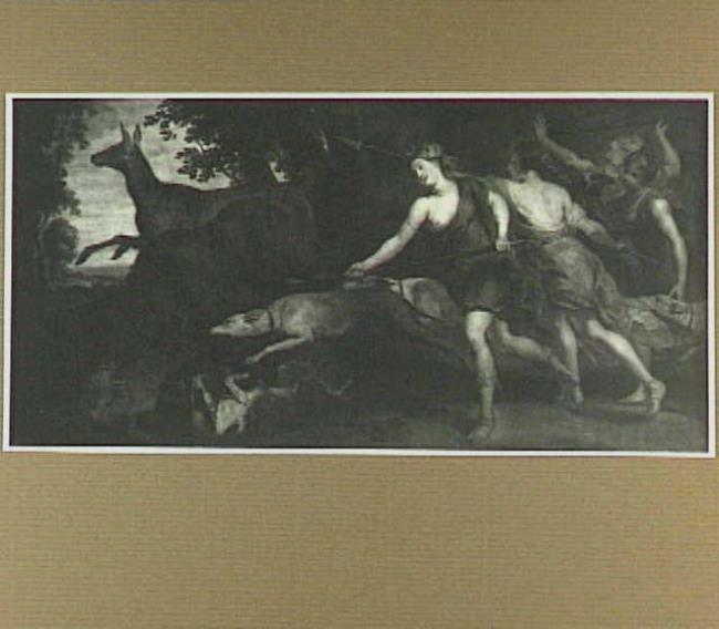 """<a class=""""recordlink artists"""" href=""""/explore/artists/81925"""" title=""""Paul de Vos""""><span class=""""text"""">Paul de Vos</span></a> naar <a class=""""recordlink artists"""" href=""""/explore/artists/68737"""" title=""""Peter Paul Rubens""""><span class=""""text"""">Peter Paul Rubens</span></a>"""