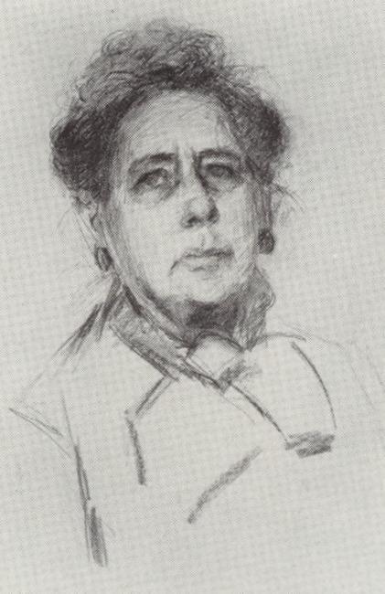 "<a class=""recordlink artists"" href=""/explore/artists/81282"" title=""Erika Visser (1919-2007)""><span class=""text"">Erika Visser (1919-2007)</span></a>"