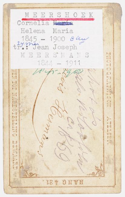 """<a class=""""recordlink artists"""" href=""""/explore/artists/417655"""" title=""""François Hermans (1842-1926)""""><span class=""""text"""">François Hermans (1842-1926)</span></a>"""