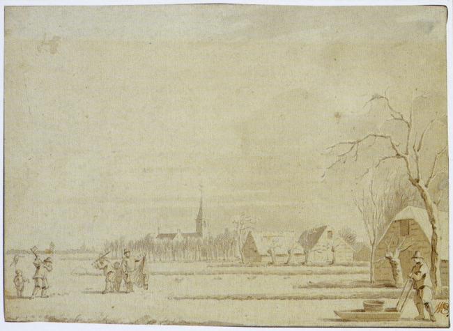"<a class=""recordlink artists"" href=""/explore/artists/63882"" title=""Cornelis Ploos van Amstel""><span class=""text"">Cornelis Ploos van Amstel</span></a>"