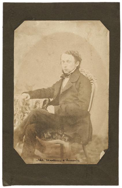 "<a class=""recordlink artists"" href=""/explore/artists/1984"" title=""Anoniem""><span class=""text"">Anoniem</span></a> ca. 1860-1862"
