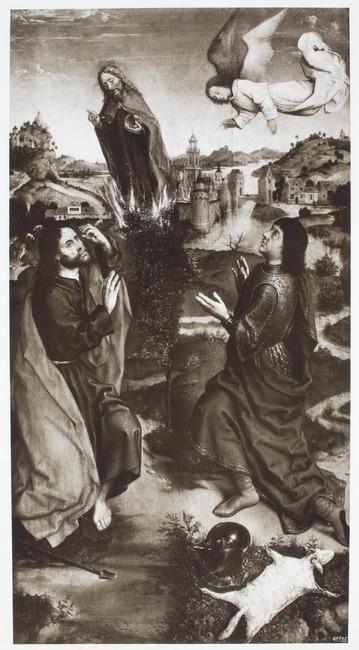"<a class=""recordlink artists"" href=""/explore/artists/11603"" title=""Albrecht Bouts""><span class=""text"">Albrecht Bouts</span></a>"