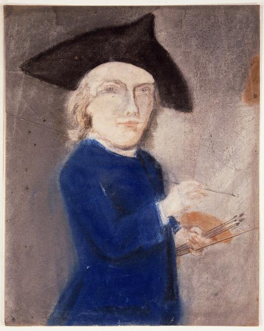 """toegeschreven aan <a class=""""recordlink artists"""" href=""""/explore/artists/316661"""" title=""""Jan de Gent (II)""""><span class=""""text"""">Jan de Gent (II)</span></a>"""