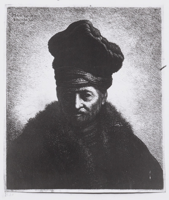 "<a class=""recordlink artists"" href=""/explore/artists/81479"" title=""Jan Gillisz. van Vliet""><span class=""text"">Jan Gillisz. van Vliet</span></a> naar <a class=""recordlink artists"" href=""/explore/artists/66219"" title=""Rembrandt""><span class=""text"">Rembrandt</span></a>"