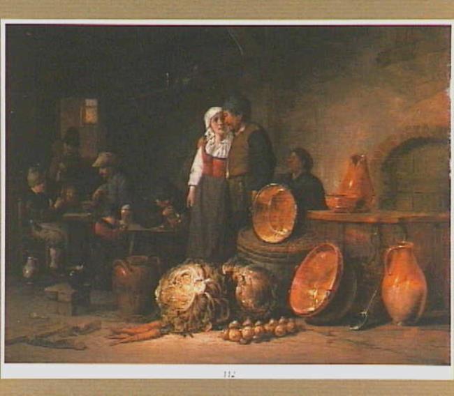 "<a class=""recordlink artists"" href=""/explore/artists/13863"" title=""Jan Jansz. Buesem""><span class=""text"">Jan Jansz. Buesem</span></a>"