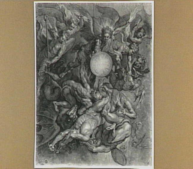 "after <a class=""recordlink artists"" href=""/explore/artists/81858"" title=""Lucas Vorsterman (I)""><span class=""text"">Lucas Vorsterman (I)</span></a> after <a class=""recordlink artists"" href=""/explore/artists/68737"" title=""Peter Paul Rubens""><span class=""text"">Peter Paul Rubens</span></a>"