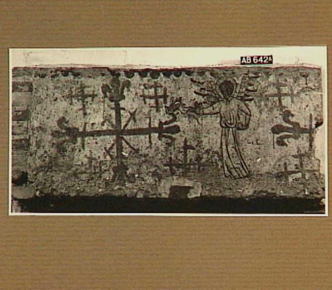 """<a class=""""recordlink artists"""" href=""""/explore/artists/1984"""" title=""""Anoniem""""><span class=""""text"""">Anoniem</span></a> <a class=""""thesaurus"""" href=""""/en/explore/thesaurus?term=29960&domain=PLAATS"""" title=""""Noordelijke Nederlanden (historische regio)"""" >Noordelijke Nederlanden (historische regio)</a> 13de-15de eeuw"""