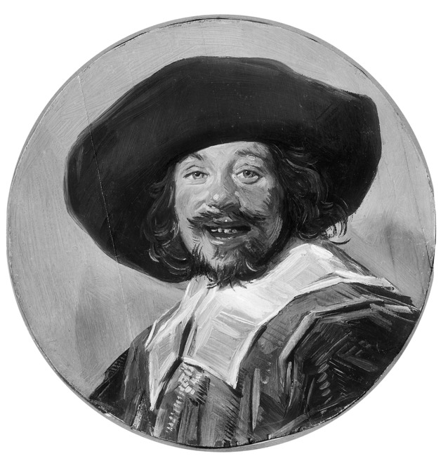 """pastiche naar <a class=""""recordlink artists"""" href=""""/explore/artists/35550"""" title=""""Frans Hals (I)""""><span class=""""text"""">Frans Hals (I)</span></a>"""