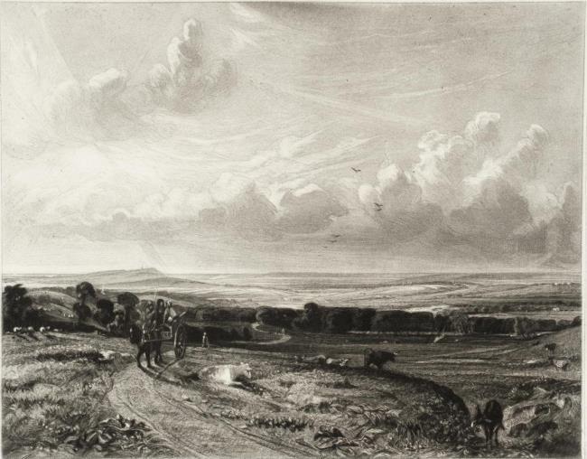 "<a class=""recordlink artists"" href=""/explore/artists/51146"" title=""David Lucas""><span class=""text"">David Lucas</span></a> after <a class=""recordlink artists"" href=""/explore/artists/17996"" title=""John Constable""><span class=""text"">John Constable</span></a>"