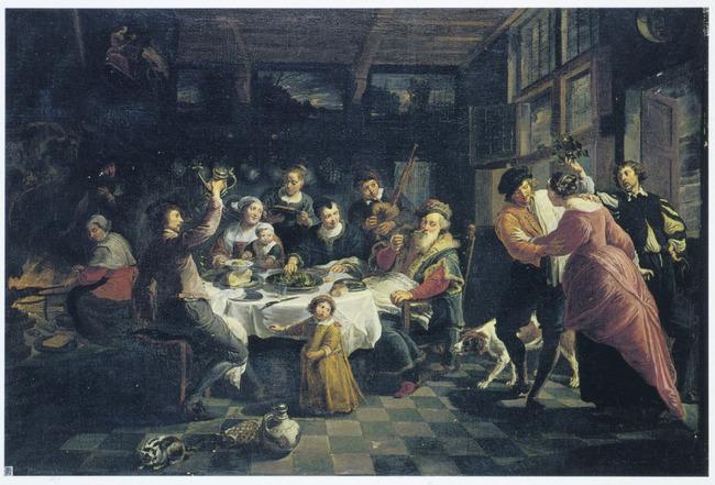 """<a class=""""recordlink artists"""" href=""""/explore/artists/37869"""" title=""""Willem van Herp (I)""""><span class=""""text"""">Willem van Herp (I)</span></a>"""
