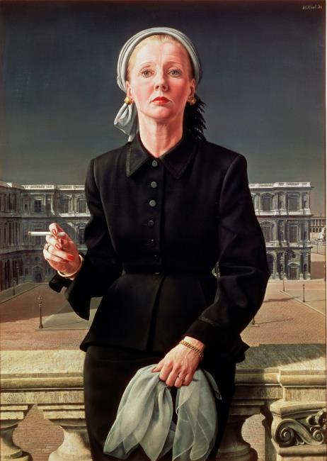 """<a class=""""recordlink artists"""" href=""""/explore/artists/84773"""" title=""""Carel Willink""""><span class=""""text"""">Carel Willink</span></a>"""