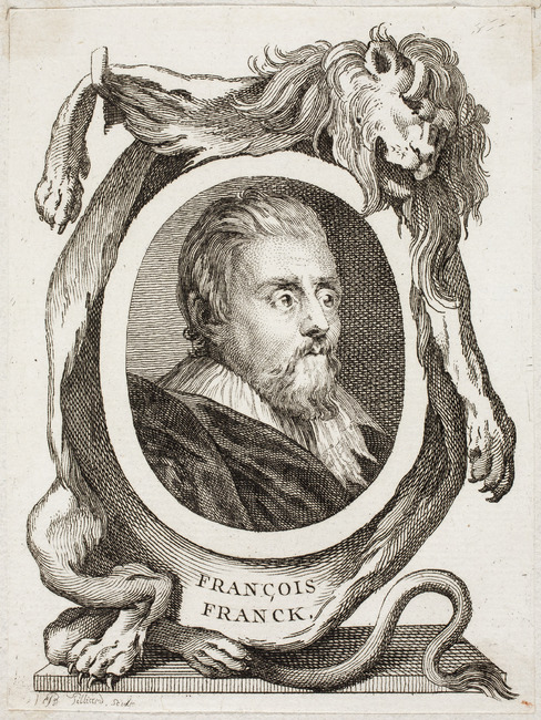 "<a class=""recordlink artists"" href=""/explore/artists/251245"" title=""Jean-Baptiste Tilliard""><span class=""text"">Jean-Baptiste Tilliard</span></a> after <a class=""recordlink artists"" href=""/explore/artists/25230"" title=""Anthony van Dyck""><span class=""text"">Anthony van Dyck</span></a>"
