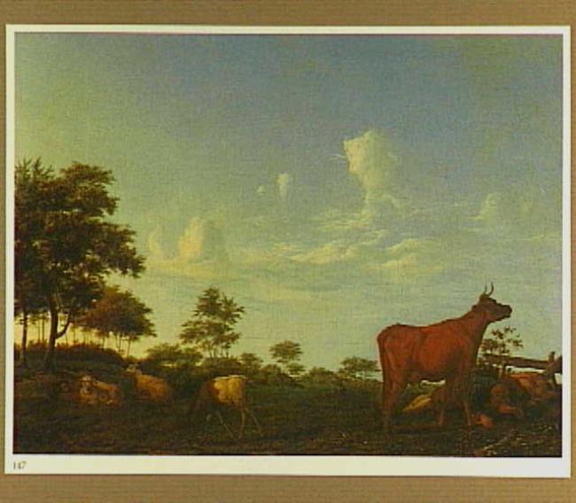 """toegeschreven aan <a class=""""recordlink artists"""" href=""""/explore/artists/79763"""" title=""""Adriaen van de Velde""""><span class=""""text"""">Adriaen van de Velde</span></a>"""