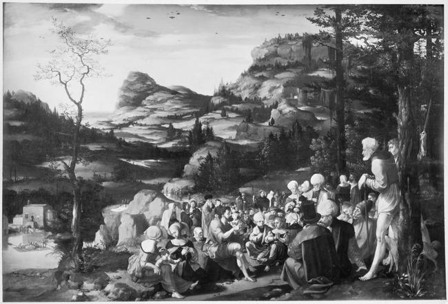 "<a class=""recordlink artists"" href=""/explore/artists/76214"" title=""Jan Swart van Groningen""><span class=""text"">Jan Swart van Groningen</span></a>"