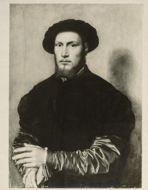 "<a class=""recordlink artists"" href=""/explore/artists/44203"" title=""Willem Key""><span class=""text"">Willem Key</span></a>"