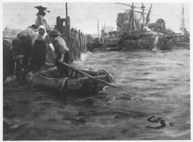 """<a class=""""recordlink artists"""" href=""""/explore/artists/71182"""" title=""""Wilhelm Schreuer""""><span class=""""text"""">Wilhelm Schreuer</span></a>"""