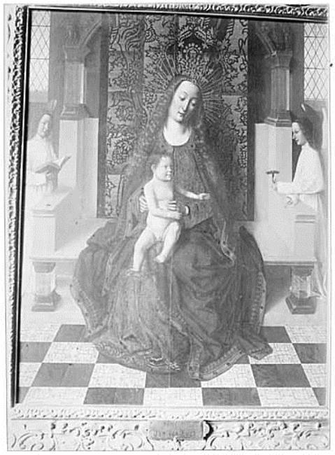 "vrij naar <a class=""recordlink artists"" href=""/explore/artists/26958"" title=""Jan van Eyck""><span class=""text"">Jan van Eyck</span></a>"