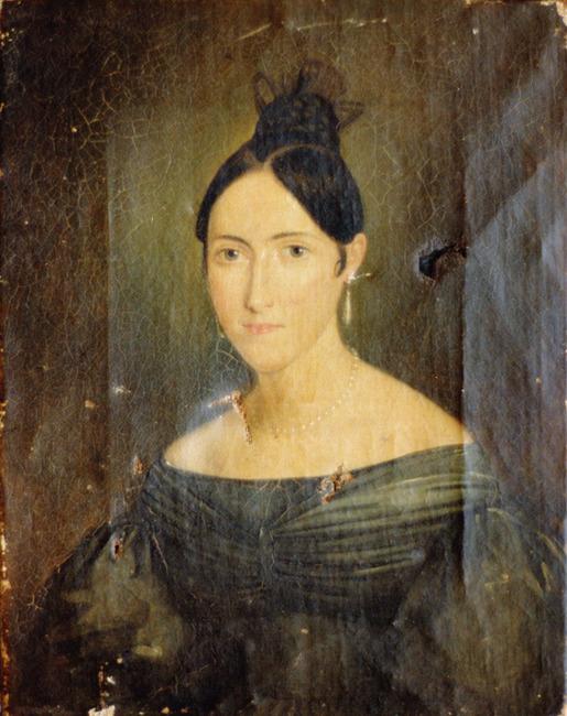"""<a class=""""recordlink artists"""" href=""""/explore/artists/24521"""" title=""""François Duchateau""""><span class=""""text"""">François Duchateau</span></a>"""