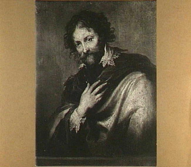 "circle of <a class=""recordlink artists"" href=""/explore/artists/25230"" title=""Anthony van Dyck""><span class=""text"">Anthony van Dyck</span></a>"