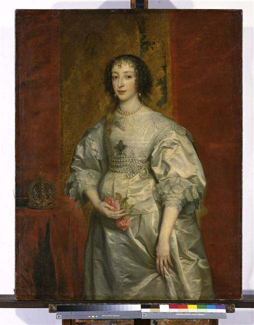 "<a class=""recordlink artists"" href=""/explore/artists/25230"" title=""Anthony van Dyck""><span class=""text"">Anthony van Dyck</span></a>"